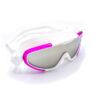 عینک شنا غواصی جیوه ای اسپیدو