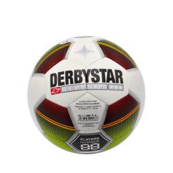 توپ فوتسال طرح Derbystar