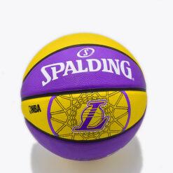توپ بسکتبال خیابانی Spalding