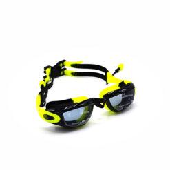 عینک شنا بچگانه ۱۶۳۸