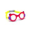 عینک شنا بچگانه عروسکی