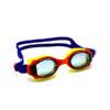 عینک شنا بچگانه مدل ۲۰۹