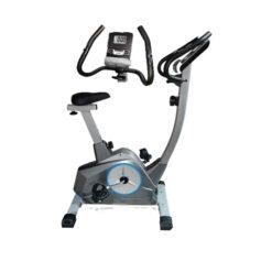دوچرخه ثابت EMH Fitness 6101B